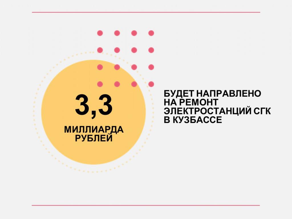 ремонтная кампания 20201.jpg
