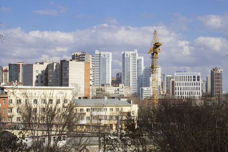 Отключение электроэнергии в ленинском районе новосибирска 03 02 2021